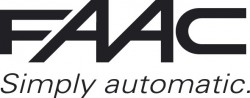 FAAC Automatic Gate Systems